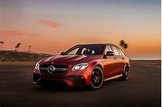 Mercedes Amg E63 S - 2018 mercedes amg e63 s wagon priced from 107 945