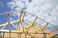 renovation charpente prix charpente industrielle avantages prix devis tout sur