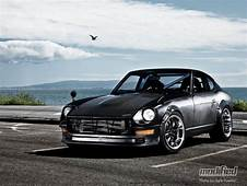 Datsun Wallpaper And Background Image  1280x960 ID