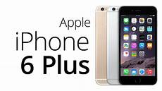 apple iphone 6 plus recenze
