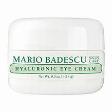 the best hydrating eye creams you can buy eye