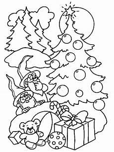 weihnachten malvorlagen malvorlagen1001 de
