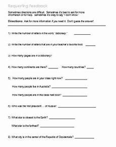 directions exercises doc 11666 following directions activities free language stuff