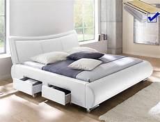 schlafzimmer set mit matratze und lattenrost genial bett komplett mit lattenrost und matratze 180x200