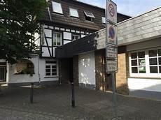 Biesenbach Lindlar Restaurant Bewertungen