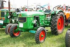 deutz d40 1963 26 5 2018 0487 deutz germany 2 falso