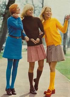 vetement femme année 70 1970 fashion for fashion 1970s mode des 233 es 1970 retro mode mode