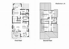 ross chapin small house plans madrona house ross chapin architects small house