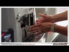 R 233 Parer Ou Recycler Une Machine 224 Expresso Doovi