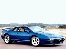 s 4 se 1995 lotus esprit s4s car specifications auto technical data performance fuel economy