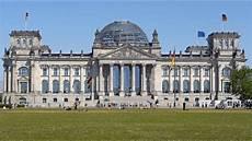 berlin mitte berlin mitte sehensw 252 rdigkeiten im zentrum der
