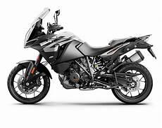ktm adventure 1290 2019 ktm 1290 adventure s guide total motorcycle