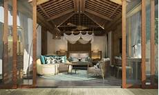 bali luxury villa bov malta bank from bali august 1 opening date for the six senses