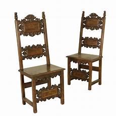 sedie poltrone coppia di sedie a cartelle sedie poltrone divani