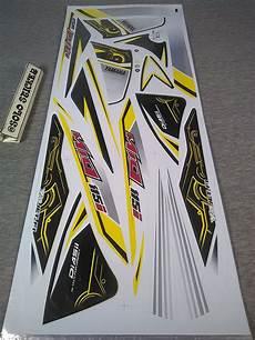 Variasi Mio Gt by Jual Striping Stiker Lis Motor Variasi Yamaha Mio J Mio