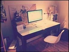 workspace inspiration workspace inspiration 40 beautiful setups designbump