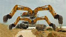 amazing construction machinery compilation 2018 you need to see youtube