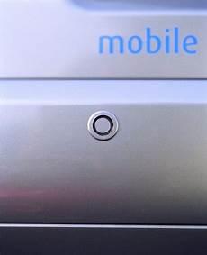 waeco mwe 910 8pps magicwatch mwe 910 einparkhilfe f 252 r pkw