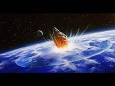 Killer Asteroids What Can We Do About It