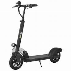 vmax r25 wheel i am 20 km h elektro scooter