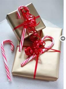 Geschenke Verpacken Weihnachten - 40 best gift wrapping ideas you can practically try