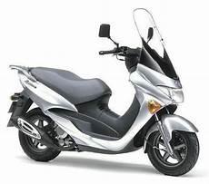 3 Viti Portapacchi Posteriore For Suzuki Epicuro 125 Ebay