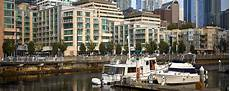 seattle washington waterfront hotel reviews seattle