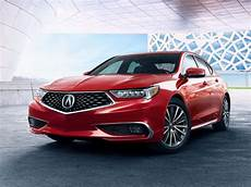 Acura Hatchback 2019 by 2019 Acura Tlx Sedan Lease Offers Car Lease Clo