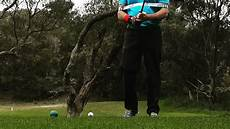 correct golf swing better driver distance and consistency golf precise 57