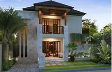 Pilihan Desain Rumah Minimalis 2 Lantai 6x12 Berkelas