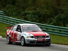 audi s4 competition scca world challenge b5 8d 2000 02 wallpapers 1600x1200