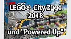 lego neuheiten 2018 lego z 252 ge 2018 und neue power functions quot powered up