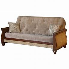 ikea futon frame overawe futon mattress ikea with wooden frame