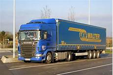 Malvorlagen Lkw Walter Scania R500 V8 Semi Remorque Quot Lkw Walter Quot Transports