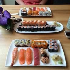 tokyo sushi bar mannheim restaurant bewertungen