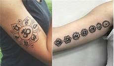 buddhistische symbole und ihre bedeutung ideen f 252 r ihr