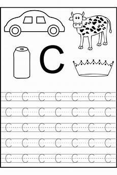 letter tracing worksheets c 23315 traceable alphabets for children activity shelter