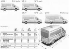 Maun Motors Self Drive 17 Seat Minibus Hire 17 Seater