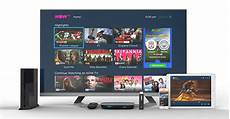 tv now ich bin ein now broadband launches are you getting the best deal