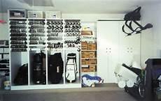 Garage Storage Ideas For Golf Clubs by 29 Best Golf Organizer For Garage Images On