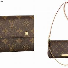 louis vuitton tassen sale