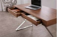 home office furniture nj modern walnut desk nj 712 desks