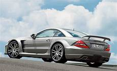 2010 mercedes sl65 amg black series photo 425389 s