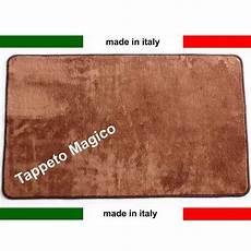 tappeto in microfibra tappeto magico in microfibra antiscivolo made in italy 57