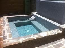 construire un spa charmant construire un en beton 9 kit er pour spa en 2019 spa piscine maison et piscine