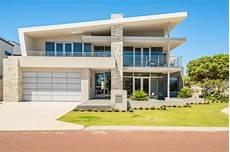 6 modern roof design ideas slavin home improvement