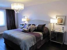 bedroom ideas gray and interior design the color inspiration for bedroom