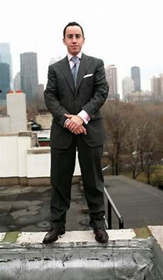 adam modlin sells top nyc homes to world s elite ny