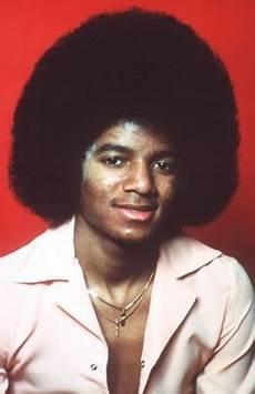 Michael Jackson Vitiligo - michael jackson s quot the continues quot michael jackson