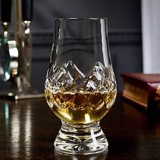 Shop Glencairn Cut Whiskey Glass Free Shipping